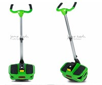 1000W 48V powerful DC motor adult 2 wheel scooter sidecars