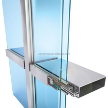 double glazing sealed units for sale