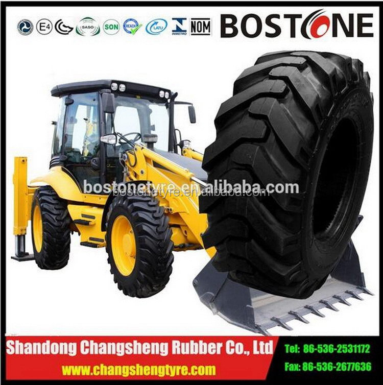New new products solid tyres for industrial