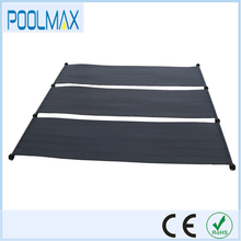 Chinese swimming pool solar heating panels for sale Australia