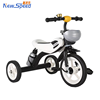 Newest Three Wheel children tricycle\ kids 3 wheels Bike\ Baby tricycle