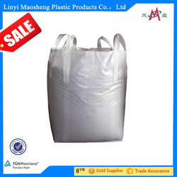 high quality 1000kg jumbo bag manufacturer in China