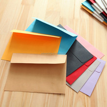 Photo envelope mailer cheap photo envelope custom printing color photo envelope