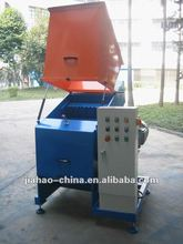 industrial wood shredder chipper