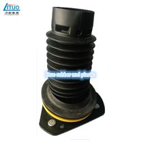 Brand new auto parts for car China manufacturer front/rear shock absorber assembly