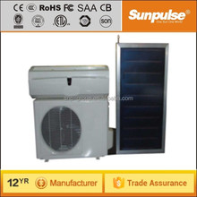 36000btu 220vac Room Use and Cooling Only Cooling/Heating Solar Air Conditioning Industrial