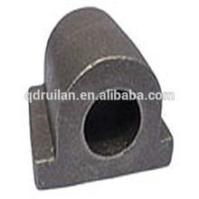 Gray Iron Part for Agricultural,High Quality Gray Iron Cas,for sale