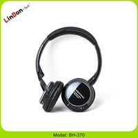 Supreme Sound Bluetooth headset for ipad mini BH-370