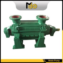 China High Performance Chemical Dosing Pump, Condensate Pump