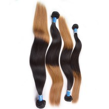 KBL unprocessed 9a mink brazilian hair, soft and straight african hair braiding styles