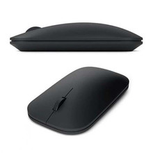Latest Ultra-thin 2.4g Driver Mini Wireless Optical Laptop Computer Advanced Mouse