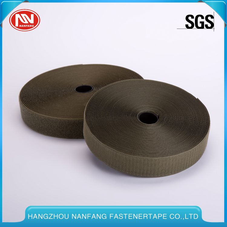 High Quality Hook And Loop Tape