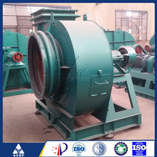 coke oven blower 2015 New Products