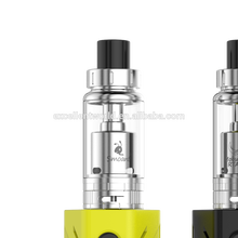 Economic and Reliable e cig v3 kit box mo cigarros electronicos ego Smoant battlestar 200w