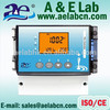 /product-detail/2017-the-latest-digital-ph-meter-controller-60162575800.html