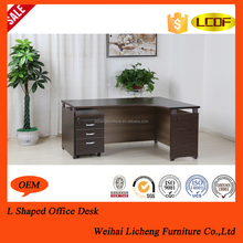 office furniture specifications / office furniture description / office furniture for tall people