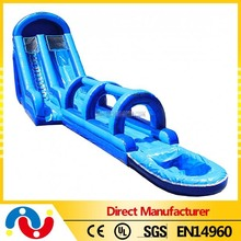 Popular inflatable car slide,inflatable bouncy slide,inflatable fire truck slide