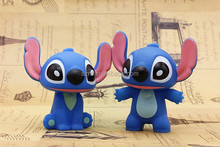 custom making vinyl toys China Supplier/custom design anime vinyl toy/hot sale customized cartoon figures