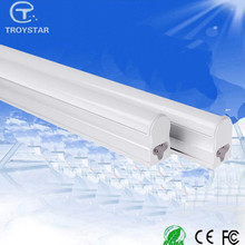 Shipping Rates from China to USA Integrated 1.2m 18W t5 led tube light