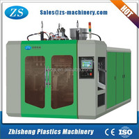 ZS-90B fully-automatic price of plastic extrusion machine for pp