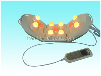 natural Jade heating massage,Jade projector,Thermal therapy apparatus