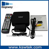xbmc google tv box amlogic 8726 m6 Dual Core 1.5GHZ tv box Support XBMC Android TV Box