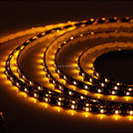 Wholesale 12V IP65 3528 LED Flexible Strip Light Waterproof Lighting Strips For Holiday/Wedding Decoration