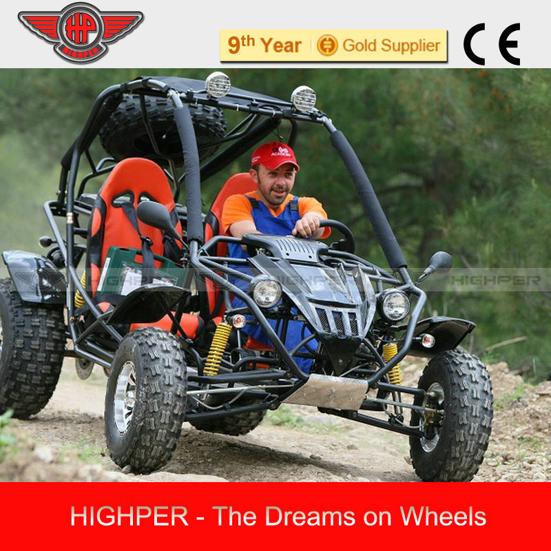 off road go karts for sale(GK003B)