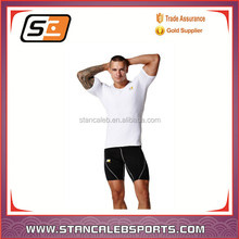 Stan Caleb High Quality Wholesale Rash Guard/ Nice Touching/ Skin Feeling/ Nice quality