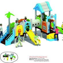 Kid'S Kids Toys Vasia Outdoor Play Equipment Center
