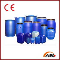 Buy water based paper printing coating varnish in China on Alibaba.com