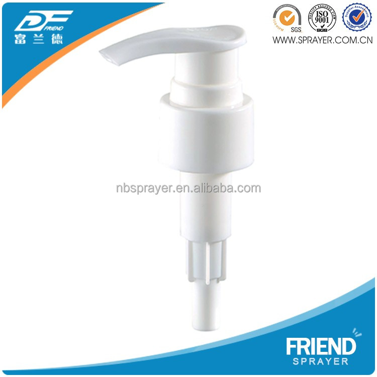 24/410 smooth cap FS-05B5 Oem Popular Top Sale Foam Soap Pump