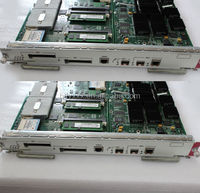 RSP720-3CXL-GE= NIB Cisco 7600 Common Hardware Equipment