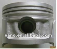 Good quality JY110 motorcycle forging parts piston