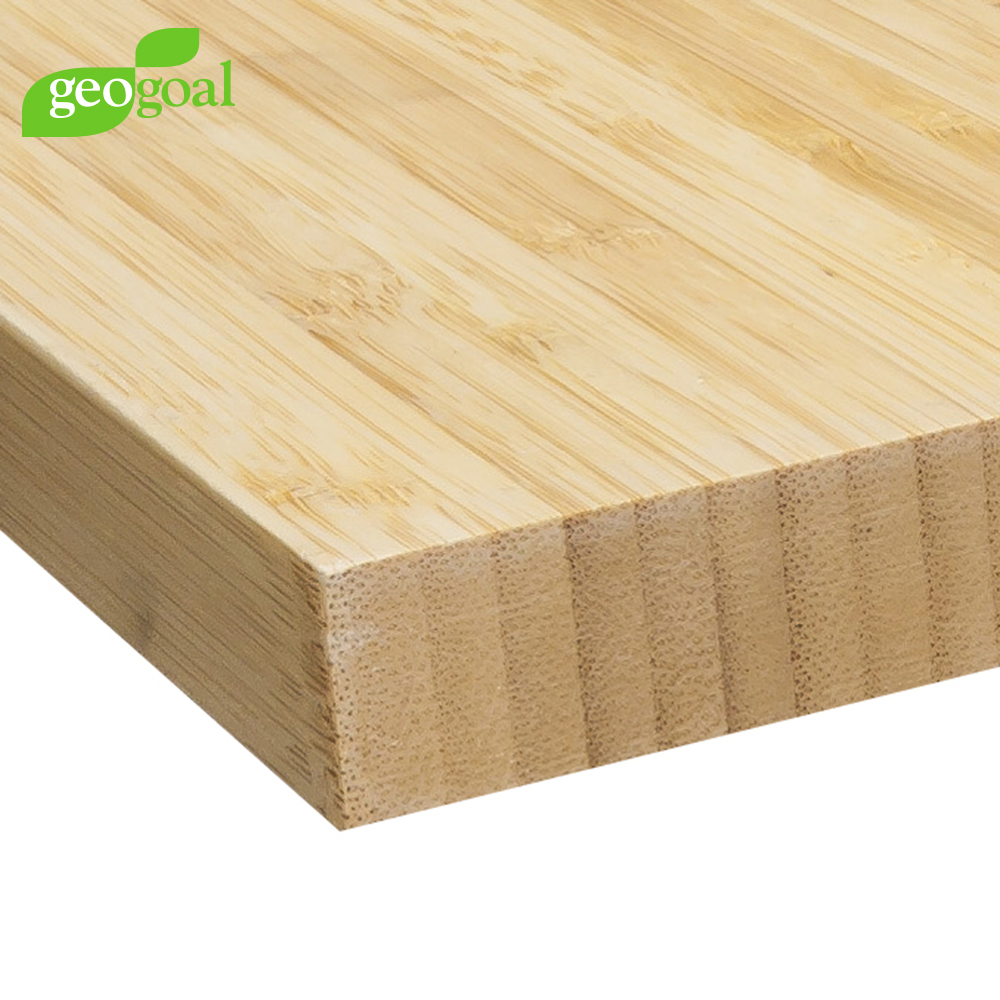 Durable and strong furniture panel furniture board Laminate boards