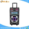 Supply all kinds of m audio speakers,bluetooth speaker power,portable laptop desk with speakers