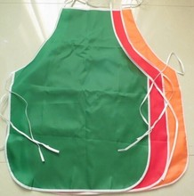 kitchen apron set wholesale