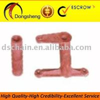 Agricultural Tractor Parts Below Casing