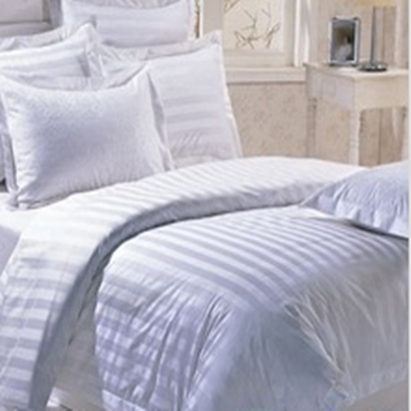 T200 40S Hotel Top Sheet for Decorative Bedding sets