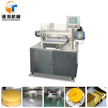 Hot sale Toast bread slicer Machine