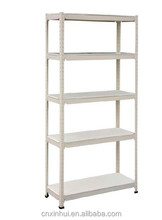 Storage used style of wire shelving/wire shelf/wire rack