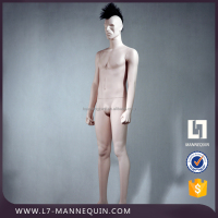Wholesale price fashion male mannequin sex doll real