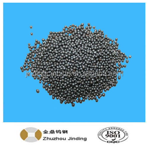tungsten carbide balls weights,various size carbide balls