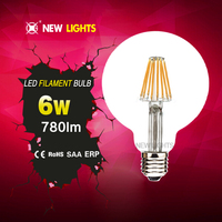 china top ten selling products 95 8w e27 b22 e26 led bulb light