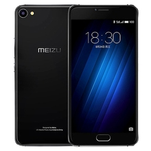 2016 Newest Meizu U10 U680A 32GB phone/MEIZU PHONEs/meizu 5 inch smartphone in stock for sale