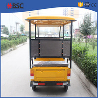 For india adult recumbent tricycle