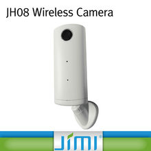 Jimi JH08 cctv test monitor Portable Indoor
