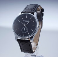new products on china market otm watches