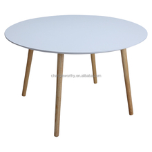 Yasen Houseware Dining Room Furniture Pictures Of Round Wooden Dining Table Designs