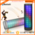New product portable 4.1 bluetooth speaker with led light